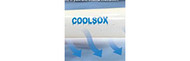 CoolSox