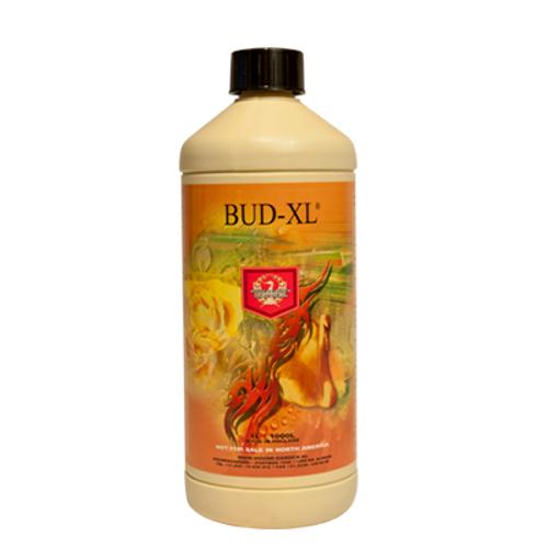 H&G Bud-XL