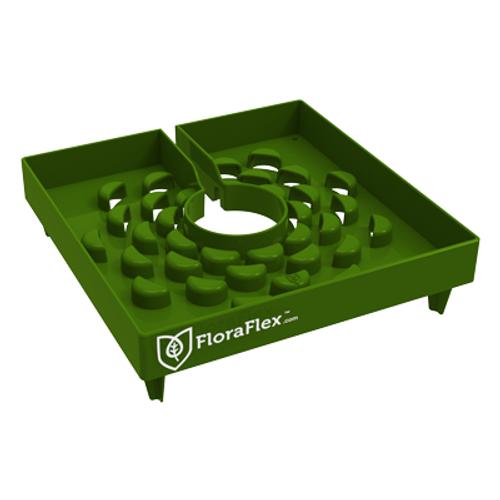 FloraFlex- 6 FloraCap™