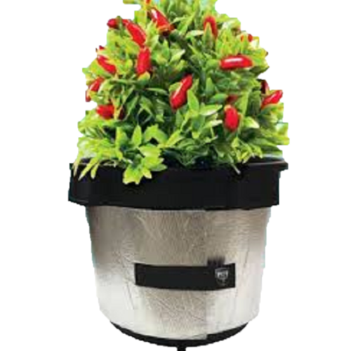 Pot Shield