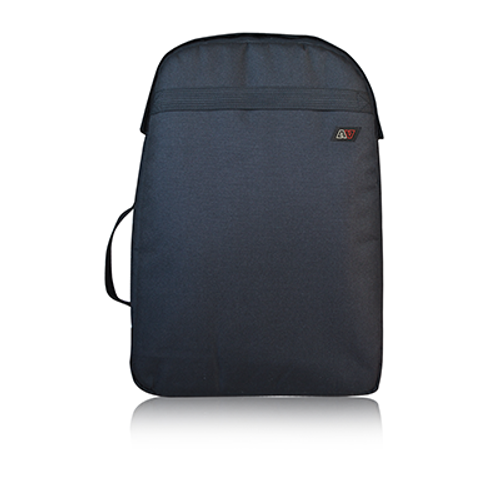 Avert Backpack Insert