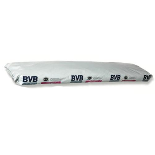 BVB Airmix Coco Slab