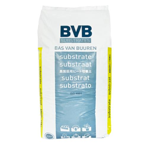 BVB Soil 70L