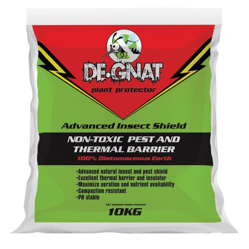 De-Ozzy DE-Gnat Pest Prevention