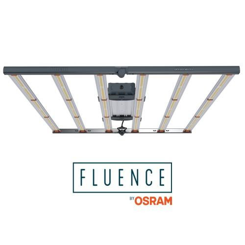 Osram Fluence SPYDR 2i 630W LED Grow Light