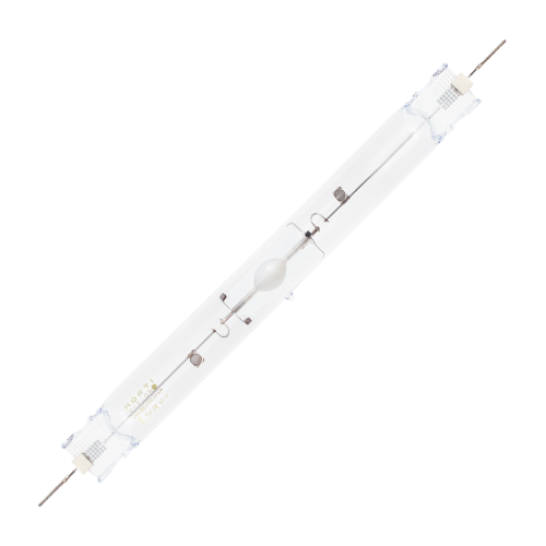 Hortivision 315w DE CMH lamp