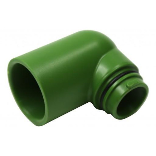 FloraFlex - PIPE FITTING ELBOW
