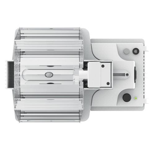 DLI CRI-Series 315W CMH FIXTURE