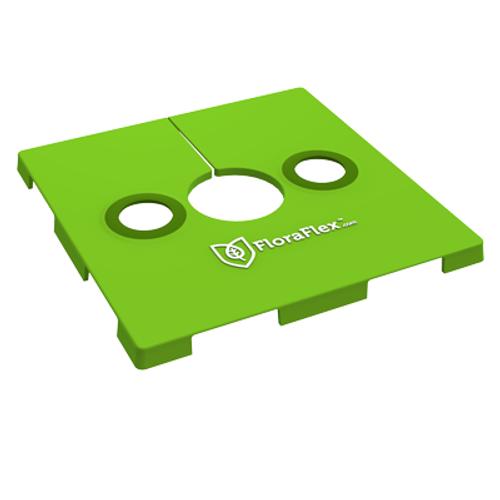 FloraFlex - 6 Drip Shield (6 pack)