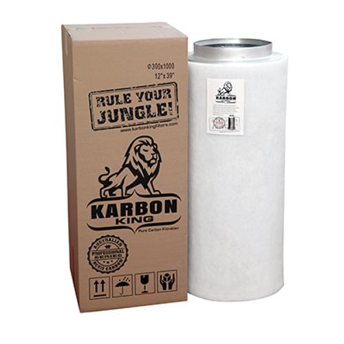 Karbon King