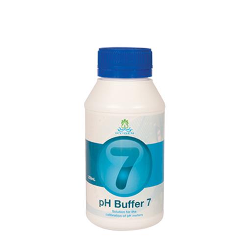 Hy-Gen pH Buffer 7