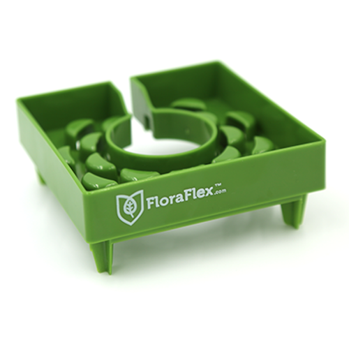 FloraFlex- 4 FloraCap™