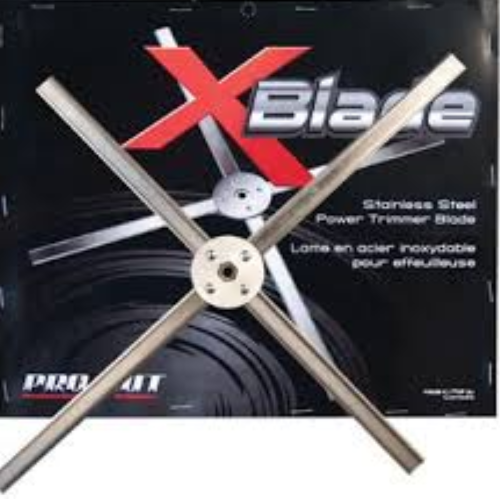 Pro Cut X-Blade Trimmer Blade