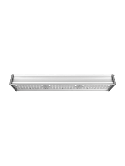 LUCIUS LED GROW LIGHT SUPERIOR FLOWER 90W 75CM