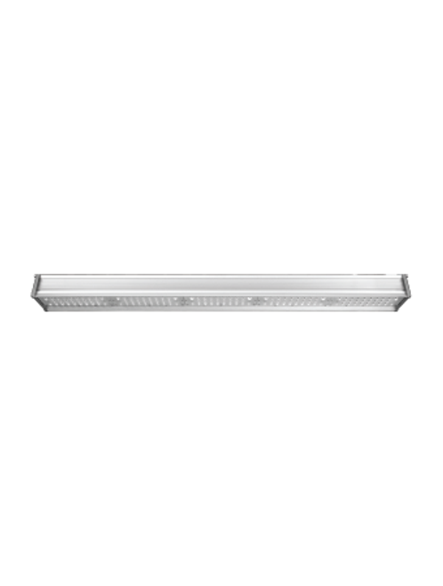 LUCIUS LED GROW LIGHT FULL CYCLE 150W 120CM