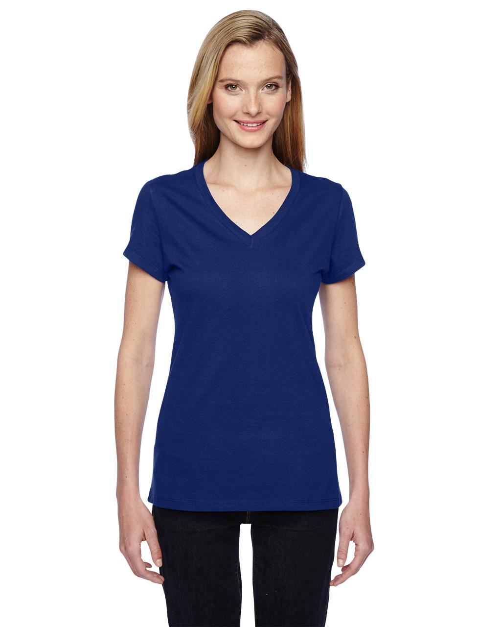 100/% Sofspun Cotton Jersey Crew T-Shirt SF45R L Fruit of the Loom 4.7 oz Charcoal Grey