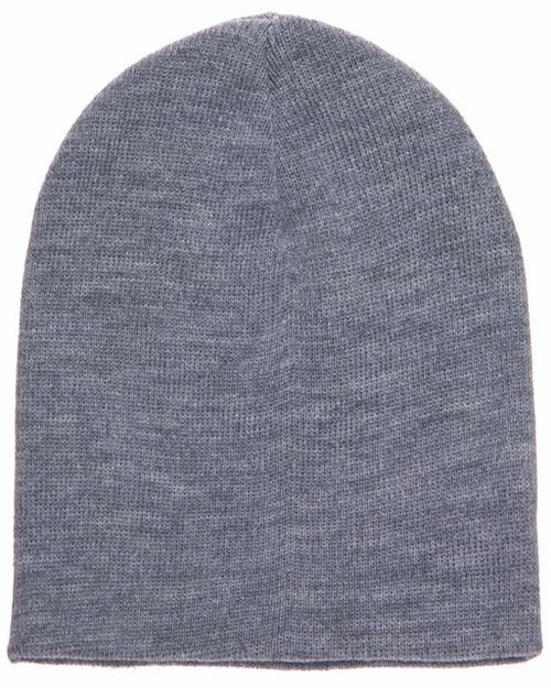 232830d478a9ad Headwear - BEANIES - Page 1 - ClothingAuthority.com