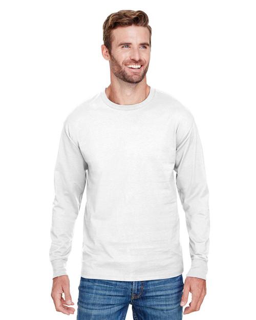 Long Sleeve T-Shirt CC8C NEW Champion