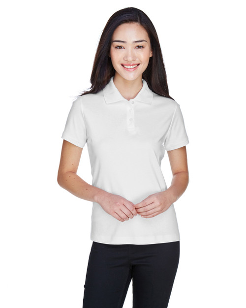9a6d3158 Cheap Polo Shirts Wholesale, Blank Polos Wholesale, Buy Blank Polo