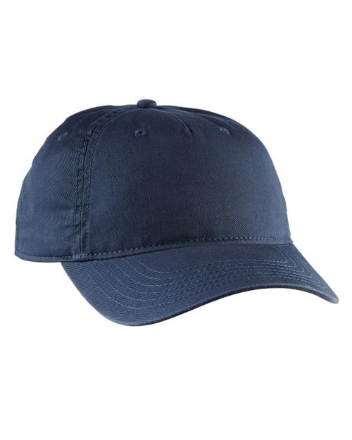 da51fb39e Wholesale Blank Hats, Cheap Wholesale Hats, Buy Wholesale Hats