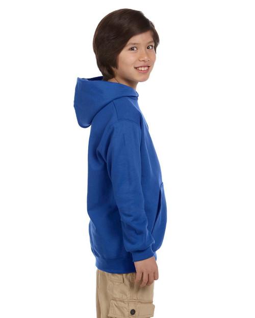 Mri-le1 Baby Girl Bodysuits Human Skull Jamaica Flag Kid Pajamas