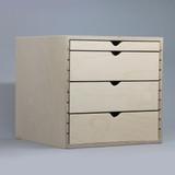 Drawer Cabinet