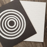 6x7 Magnet Cards