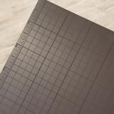 Magnet Pad