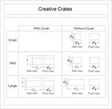Creative Crate