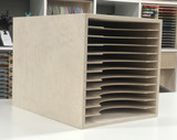 Specialty Paper Holders