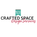 Crafted Space Design Service