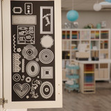 Magnet Sheets - Custom