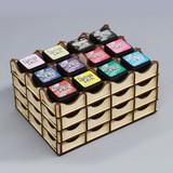 Ink Cube Caddy