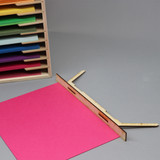 8.5x11 Paper Spacers