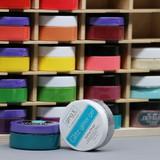 Chalk Paste & Glitter Holder