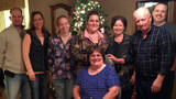 Touched Hearts: Barbara's Journey