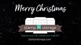 Merry Christmas from Stamp-n-Storage