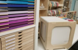 Choosing the Right Paper Storage for You!