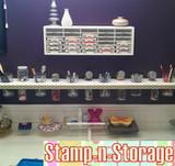 Studio Showcase Submission – September 2012 - Vanessa E