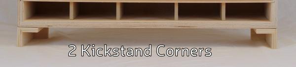 2-kickstand-corners.jpg