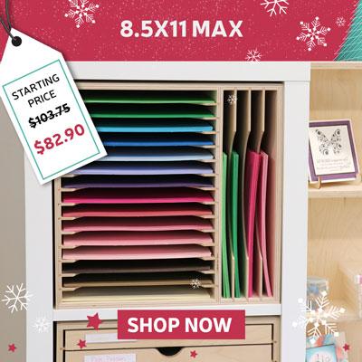 85x11-max400.jpg