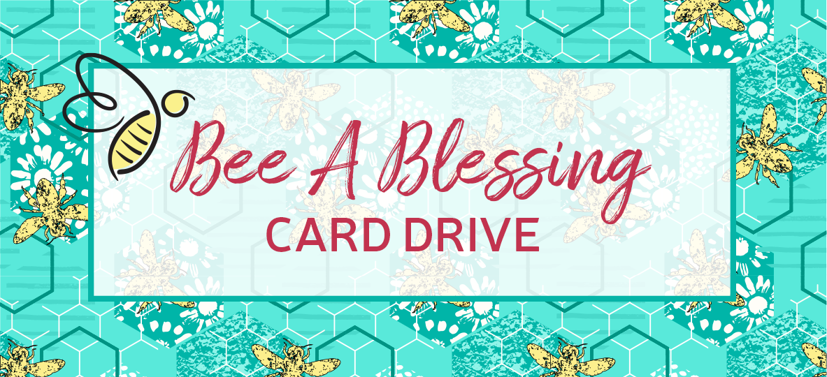 card-drive-banner2.png