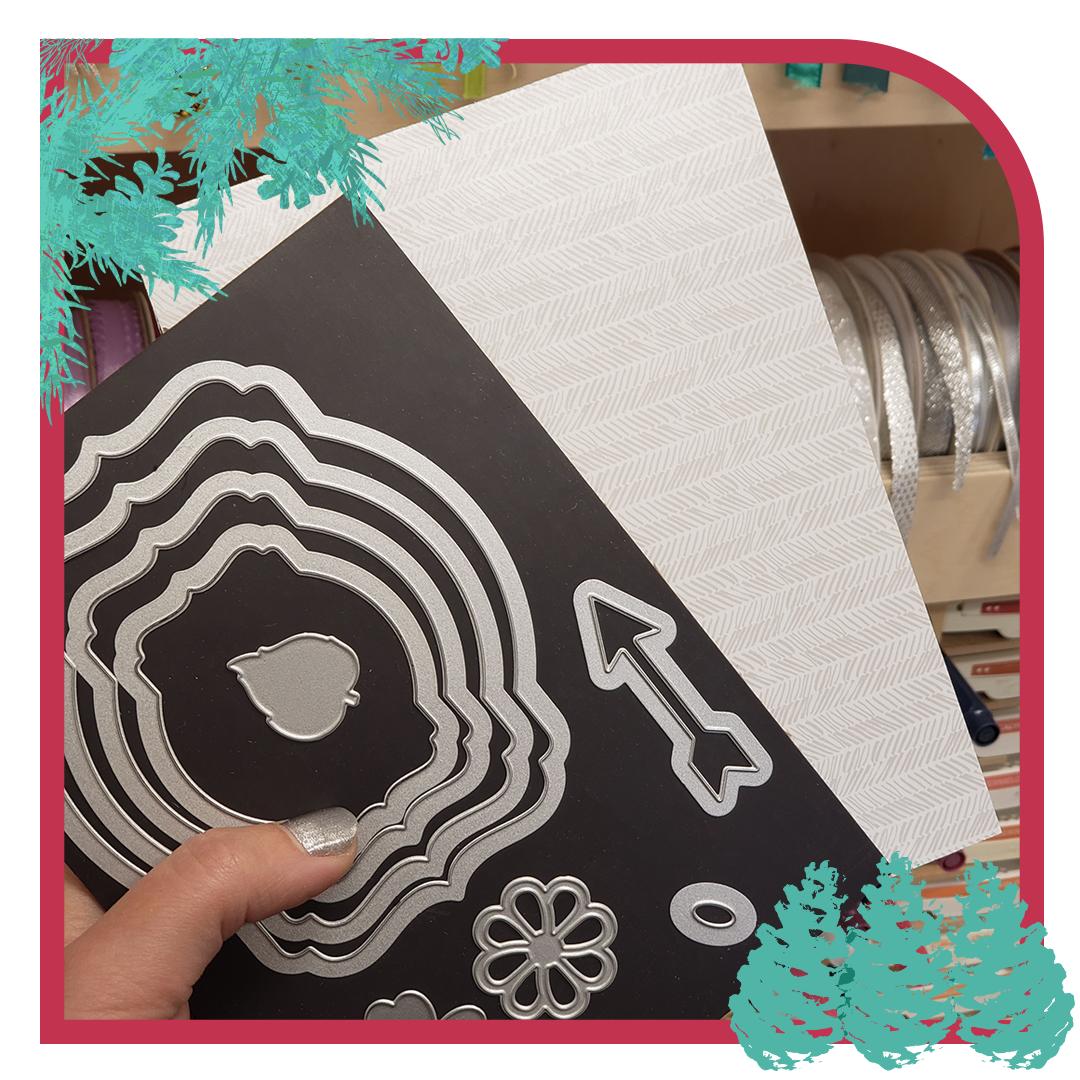 cm-magnet-cards2.png