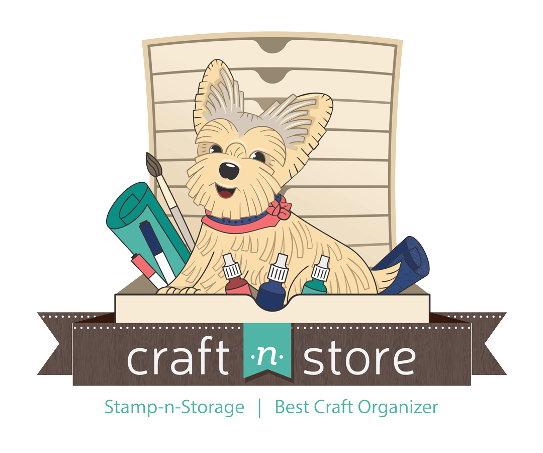 craft-n-store-1080-logo-transparent.png