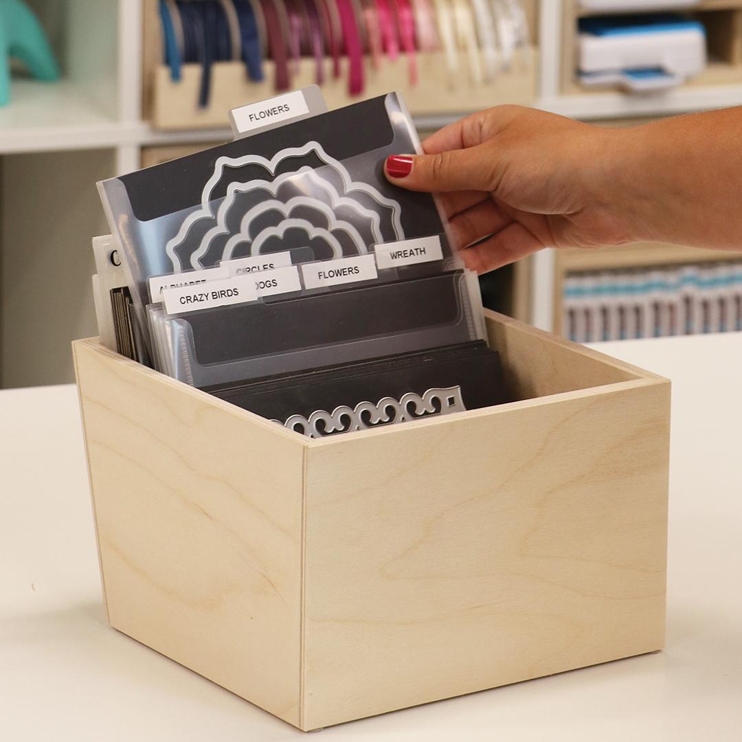 creative-crate-gift.jpg width=