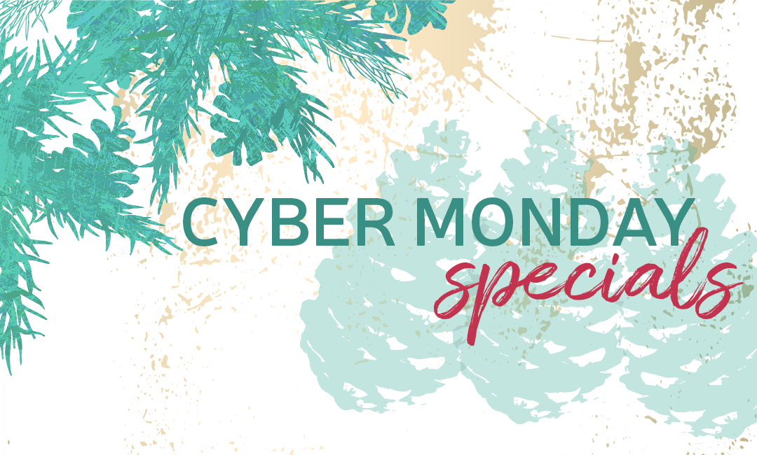 cyber-monday2.png