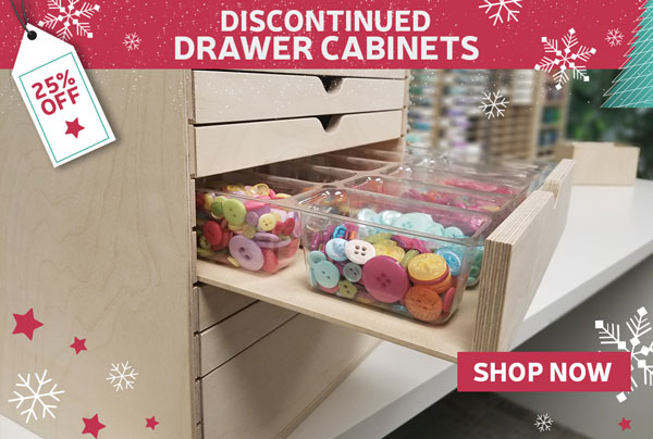 discontinued-drawers-600.jpg