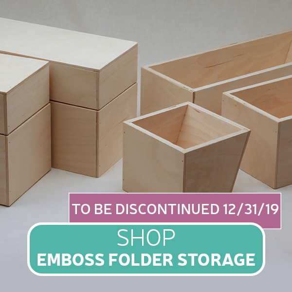 discontinued-emboss-2.jpg