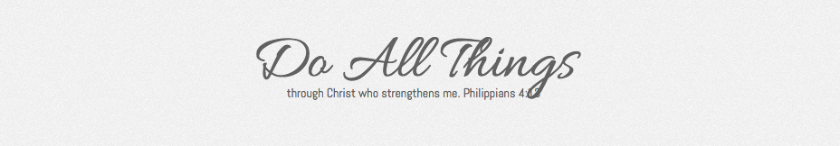 do-all-things-blog-banner.png