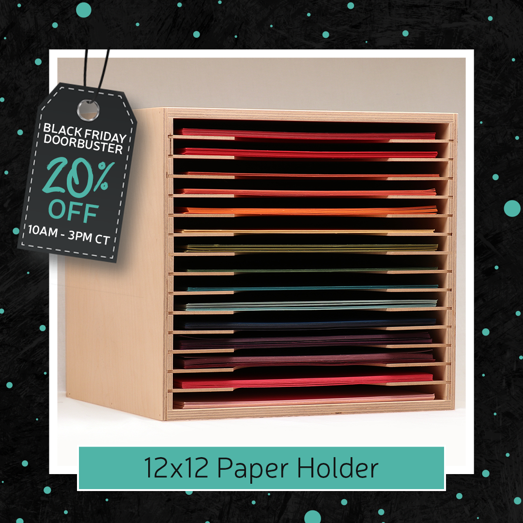 doorbuster-12x12-paper-holder.png
